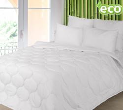 """Одеяло из бамбука """"GrinLine"""" (ultratex, облегченное)  ТМ Verossa"""