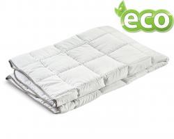"""Одеяло из бамбука """"ComfortLine"""" (релакс микро, облегченное )  ТМ Verossa"""