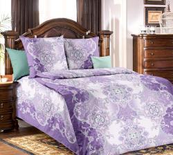 Купить постельное белье из бязи «Самоцветы» (1.5 спальное)